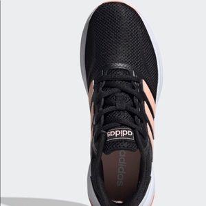 Adidas runfalcon new